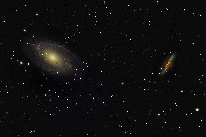 M81_M82_wiki