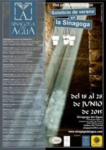 cartel-SOLSTICIO-en-la-sinagoga-2015-OPT-1-212x300