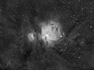 M42H-alfa